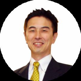 秋山和宏 チーム医療フォーラム代表理事